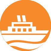 Ferry Inc