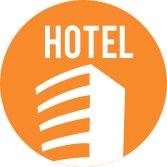 Accommodation / Hotel