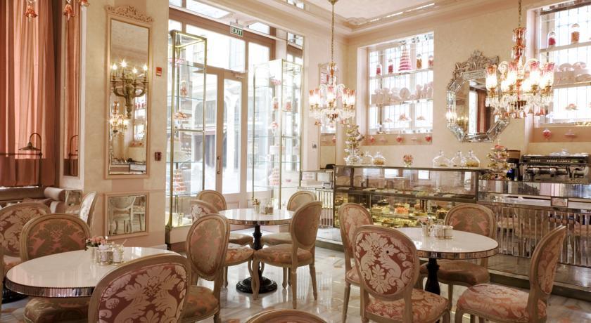 Pera Palace Jumeirah - Istanbul - Restaurant  (2).jpg