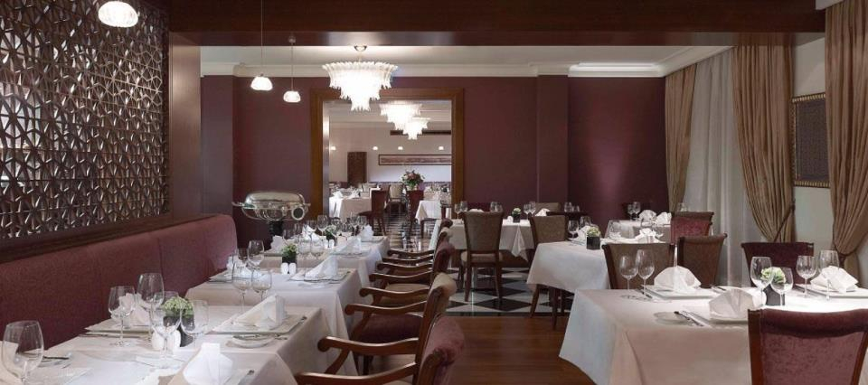 Pera Palace Jumeirah - Istanbul - Restaurant  (3).jpg