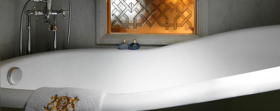 Pera Palace Jumeirah - Istanbul - Room (4).jpg