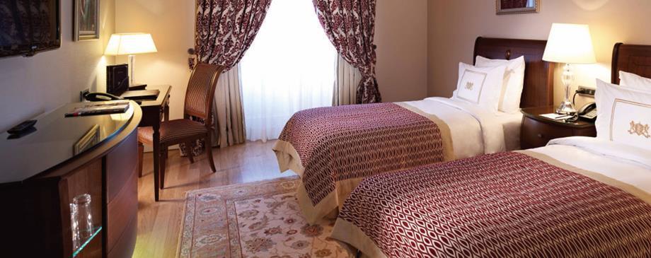 Pera Palace Jumeirah - Istanbul - Room (6).jpg