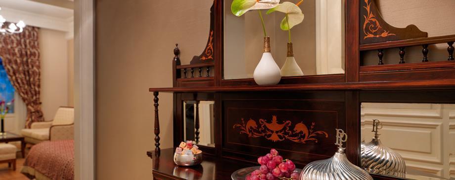 Pera Palace Jumeirah - Istanbul - Room (8).jpg