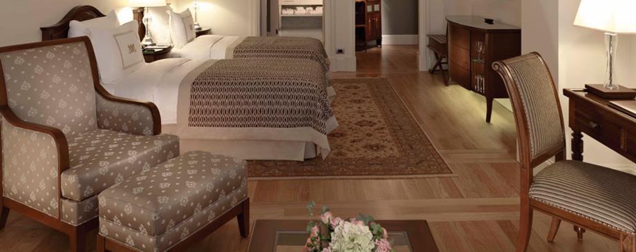 Pera Palace Jumeirah - Istanbul - Room (10).jpg
