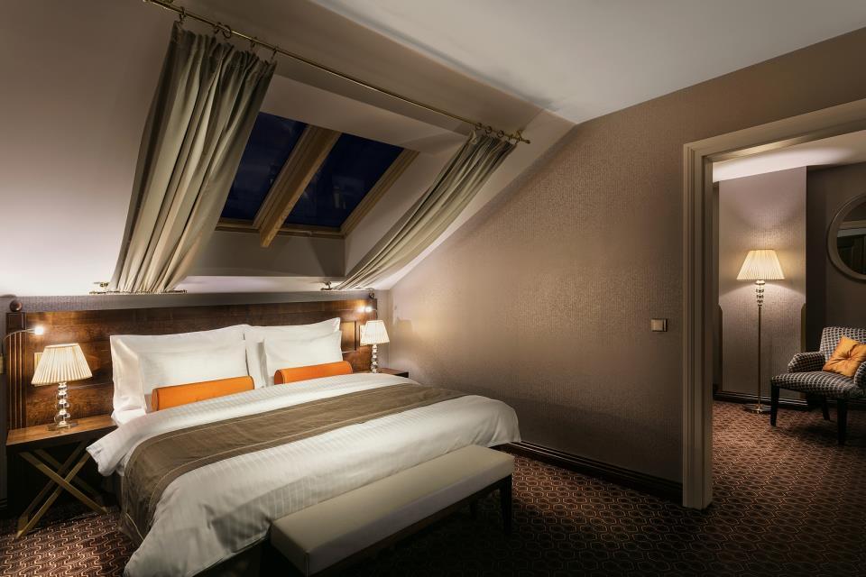 Cosmopolitan Hotel - Prague - Room  (1).jpg