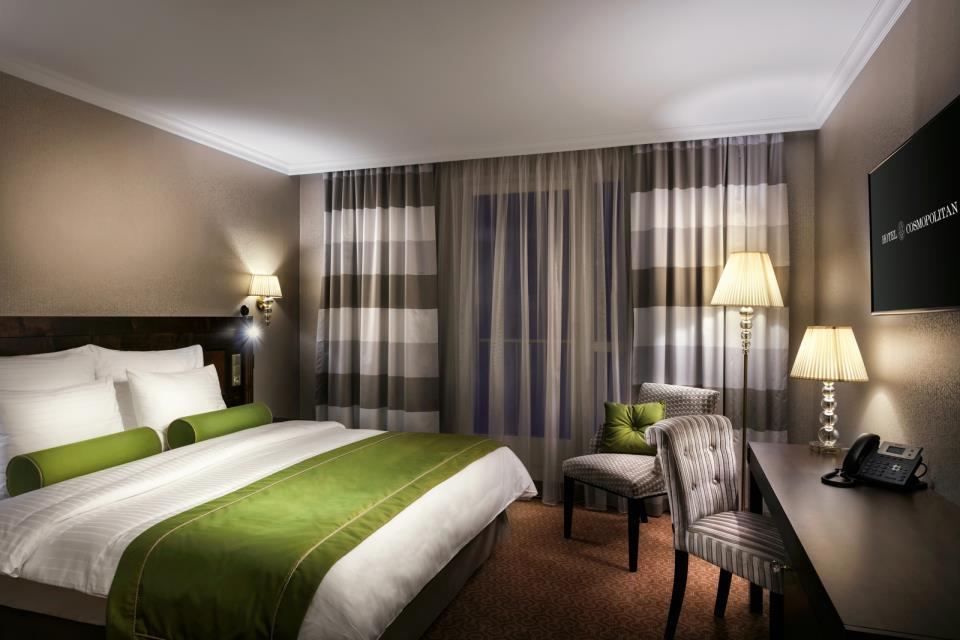 Cosmopolitan Hotel - Prague - Room  (2).jpg