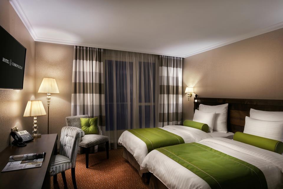 Cosmopolitan Hotel - Prague - Room  (3).jpg