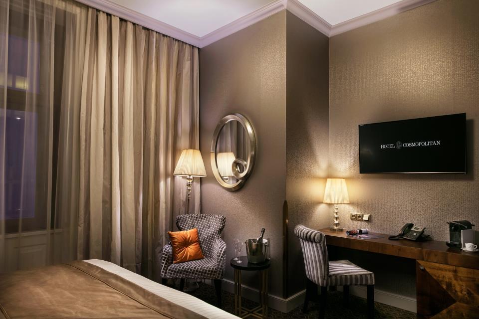Cosmopolitan Hotel - Prague - Room  (5).jpg