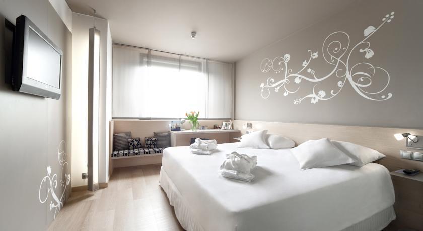 Barcelo Praha - Prague - Room (3).jpg