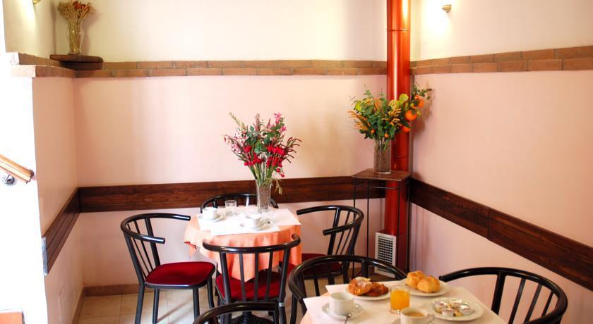 Espana Hotel - Rome - Restaurant.jpg