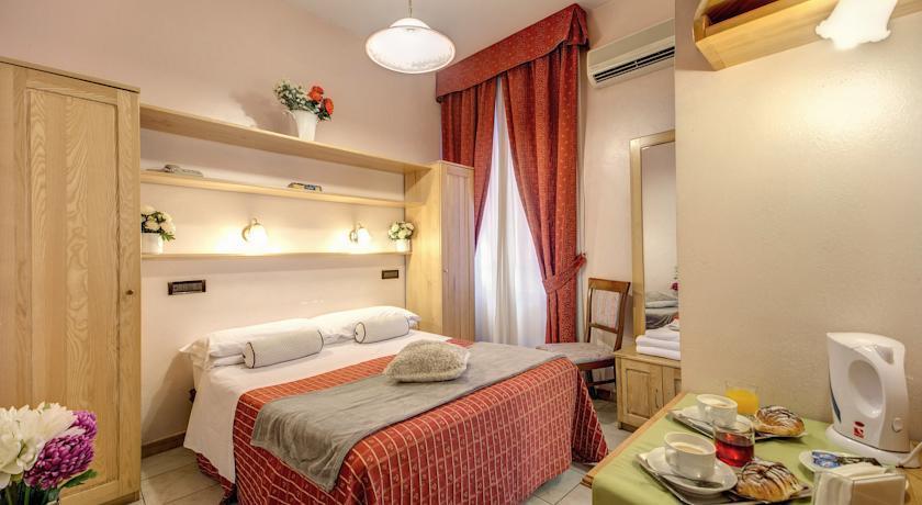 Espana Hotel - Rome - Room (6).jpg