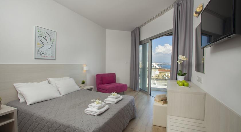 Harmony Bay Hotel  - Limassol - Room  (1).jpg