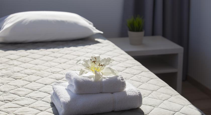 Harmony Bay Hotel  - Limassol - Room  (3).jpg