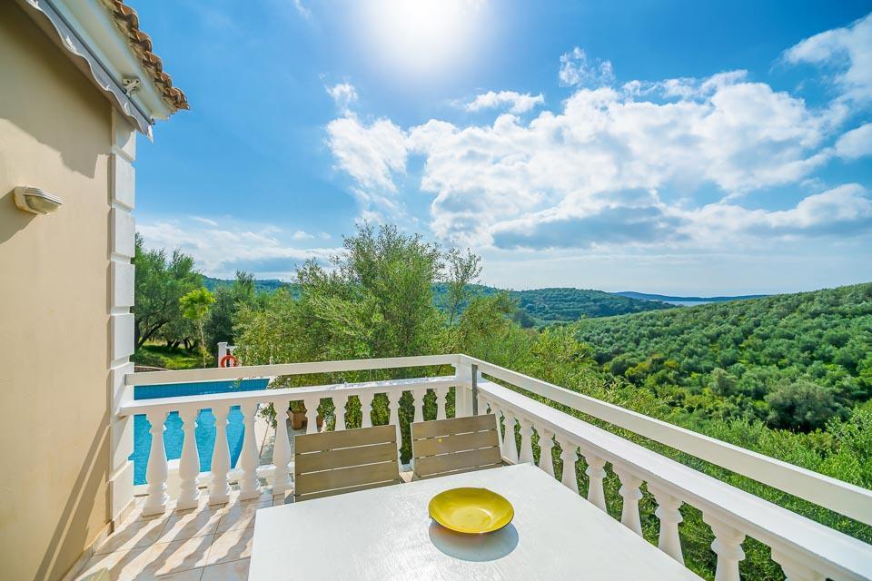 Villa Pylos