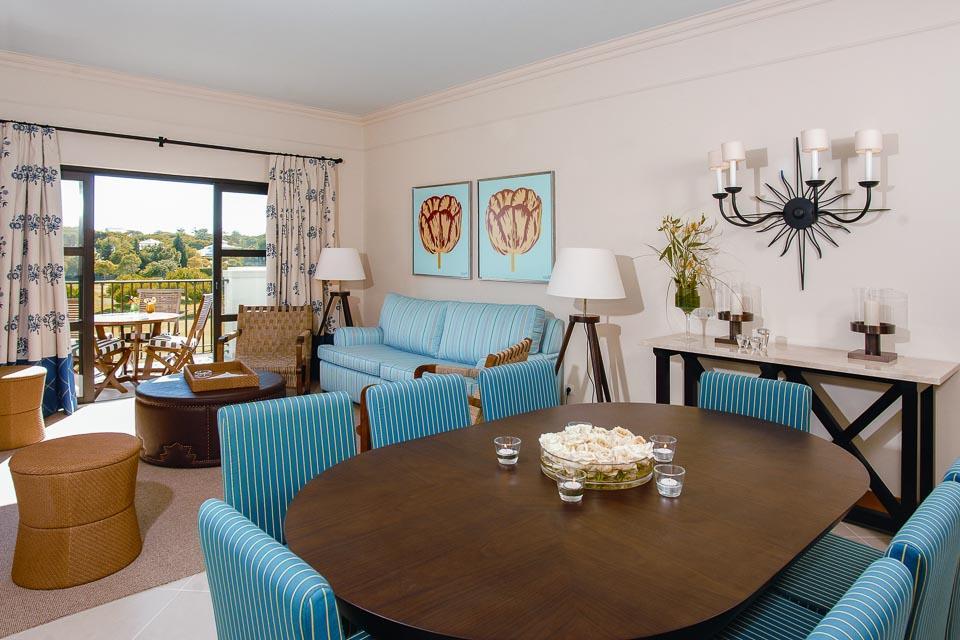 Pine Cliffs Residence II Comfort