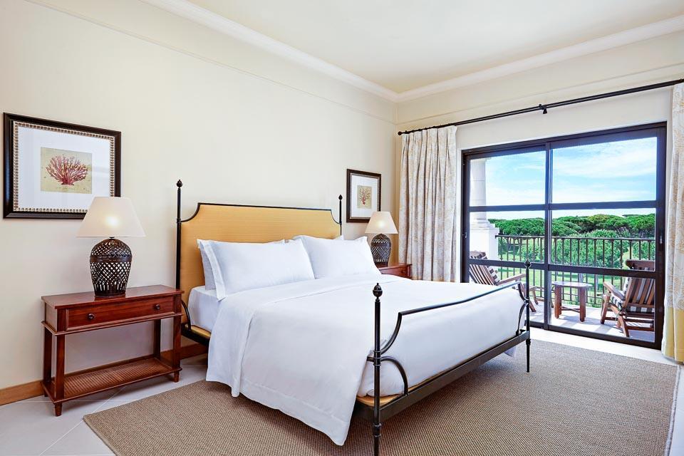 Pine Cliffs Residence III Comfort