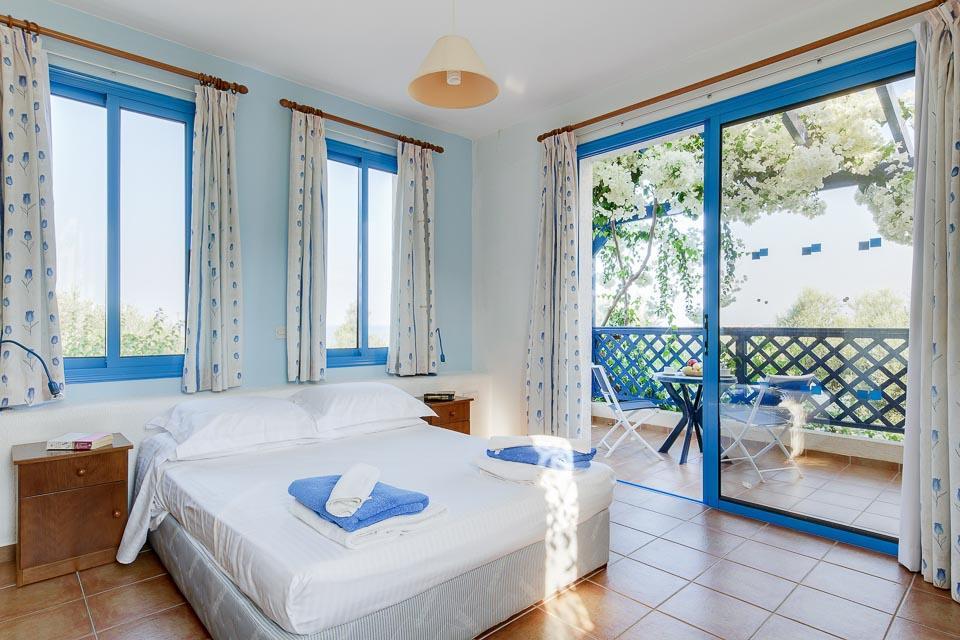 Villa Adonis Bay