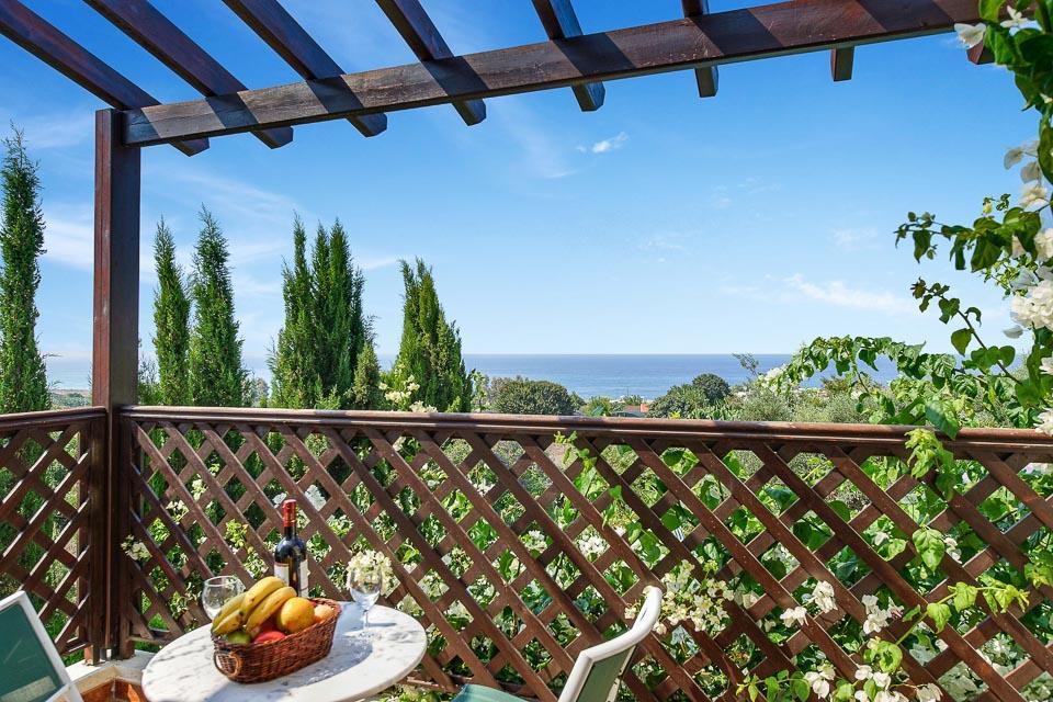 Villa Melina Bay