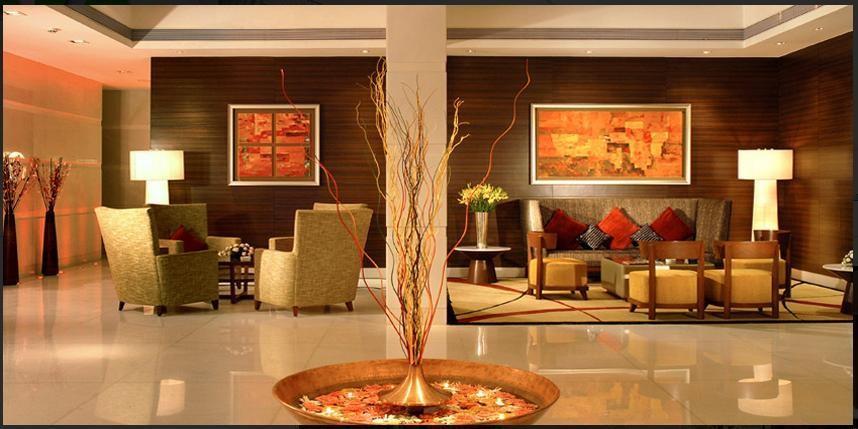 Espinas Hotel - Tehran - Lobby (2).jpg