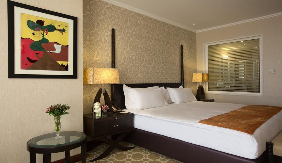 Espinas Hotel - Tehran - Room (1).jpg
