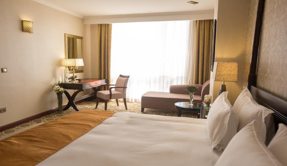 Espinas Hotel - Tehran - Room (7).jpg