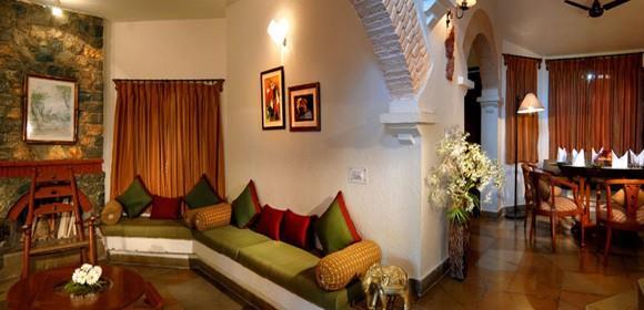Espinas Hotel - Tehran - Room (10).jpg