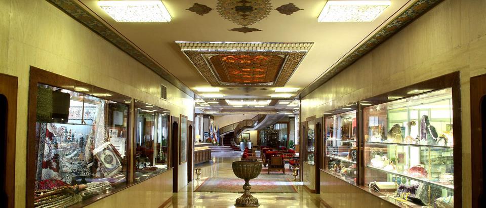 Abbasi Hotel - Isfahan - Lobby (1).jpg