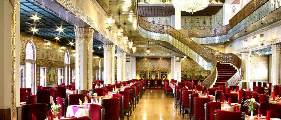 Abbasi Hotel - Isfahan - Restaurant (1).jpg