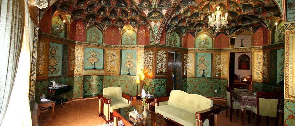 Abbasi Hotel - Isfahan - Room (1).jpg