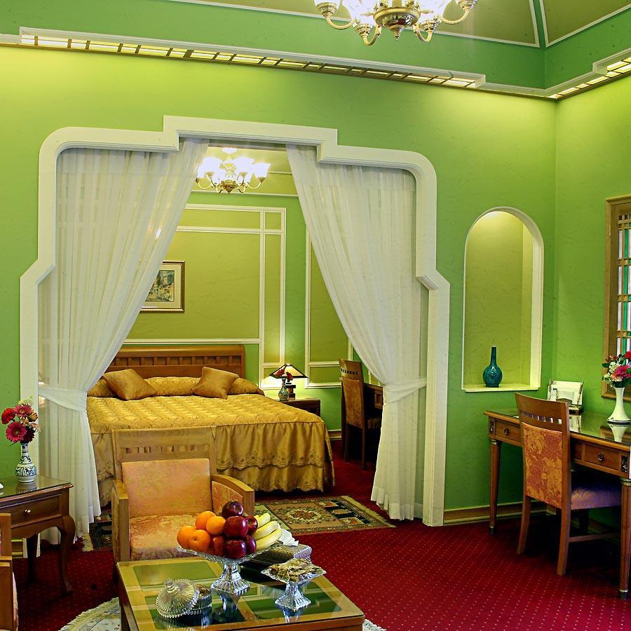 Abbasi Hotel - Isfahan - Room (2).jpg