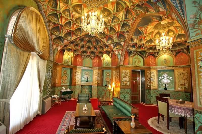 Abbasi Hotel - Isfahan - Room (4).jpg