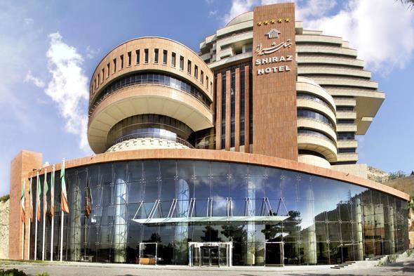 Shiraz Hotel - Shiraz - Facade (2).jpg