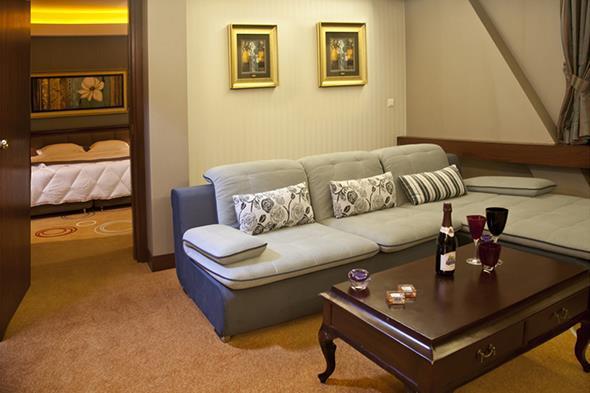 Shiraz Hotel - Shiraz - Room  (5).jpg