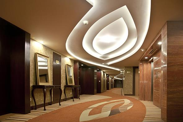 Shiraz Hotel - Shiraz - Room  (7).jpg