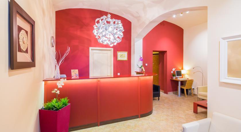 City Lounge Hotel - Prague  (8).jpg