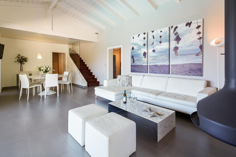 Villa Tatiana