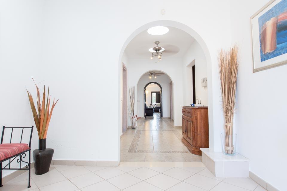 Villa Maritima