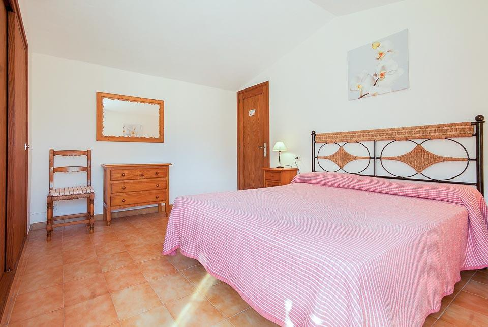 Villa Papito