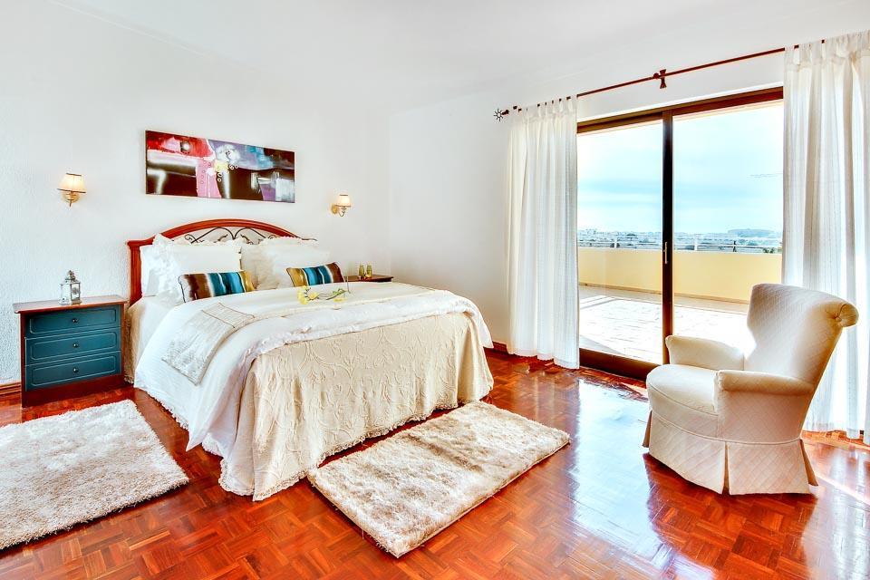 Villa Paramona