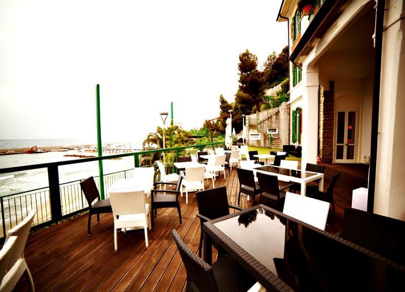 Italian Riviera 4 Ch Hotel Del Golfo Liguria Top 10