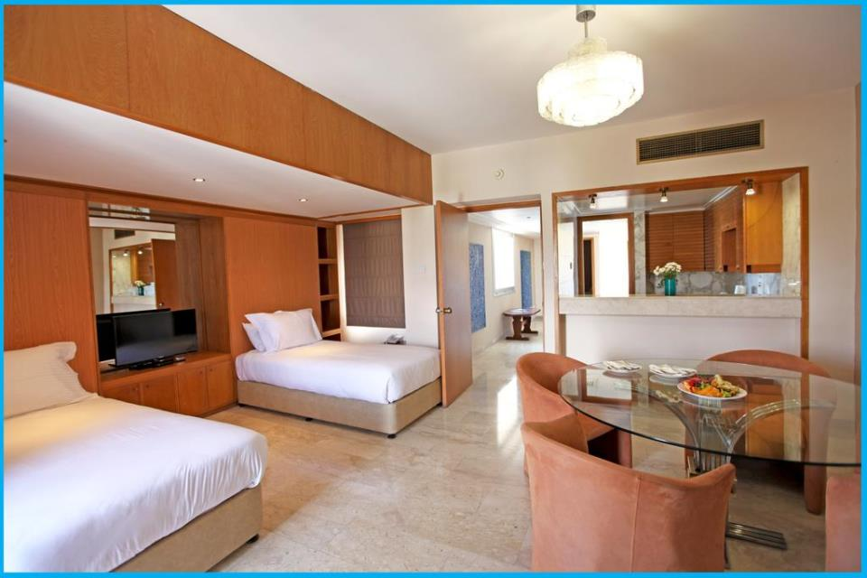 Poseidonia Beach Hotel - Limassol - Room (1).jpg