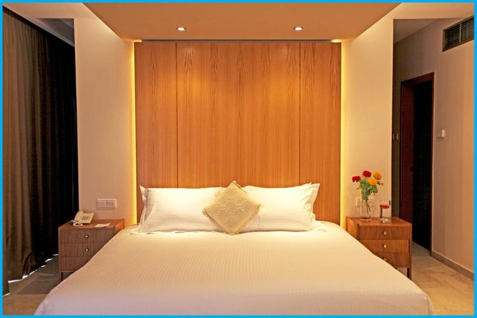 Poseidonia Beach Hotel - Limassol - Room (3).jpg
