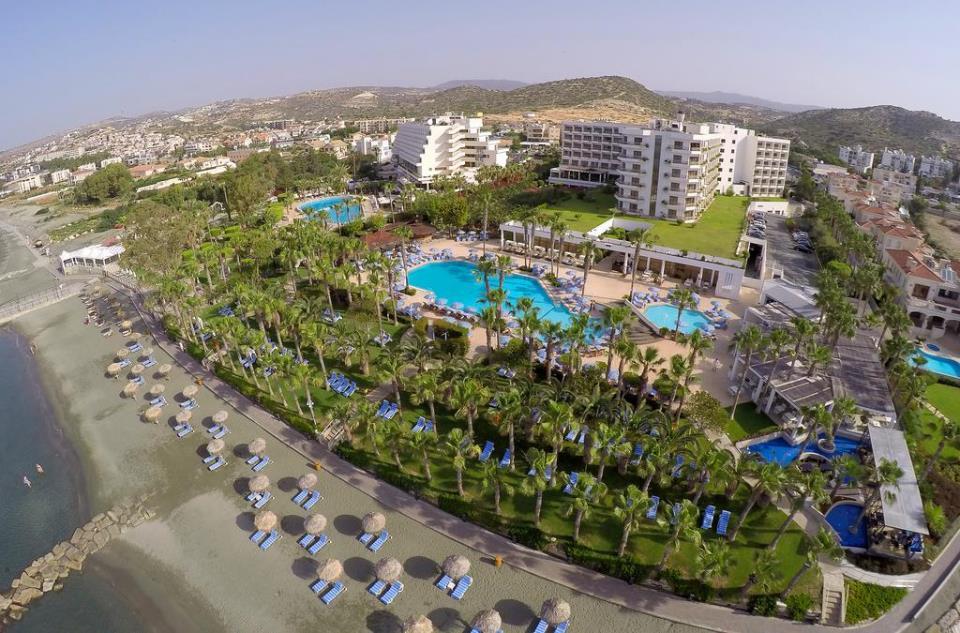 Grand Resort - Limassol - Facade.jpg