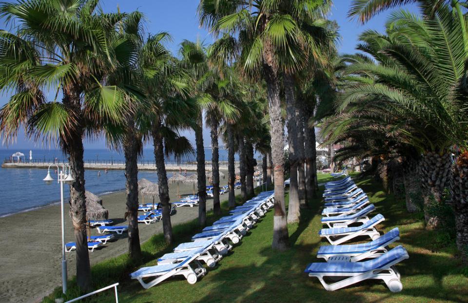 Grand Resort - Limassol - Pool & Beach  (1).jpg