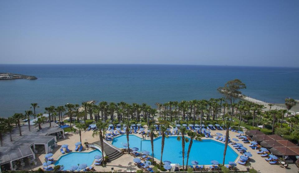 Grand Resort - Limassol - Pool & Beach  (2).jpg