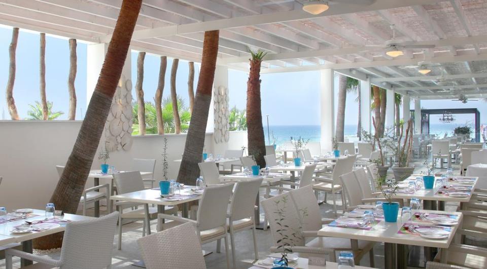 Grand Resort - Limassol - Restaurant  (1).jpg