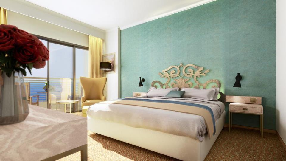 Grand Resort - Limassol - Room (1).jpg