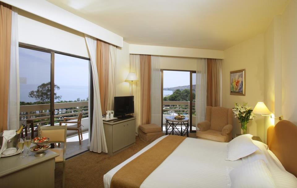 Grand Resort - Limassol - Room (2).jpg