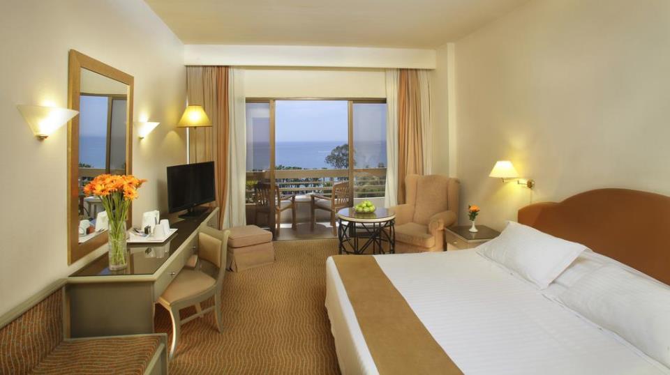 Grand Resort - Limassol - Room (3).jpg