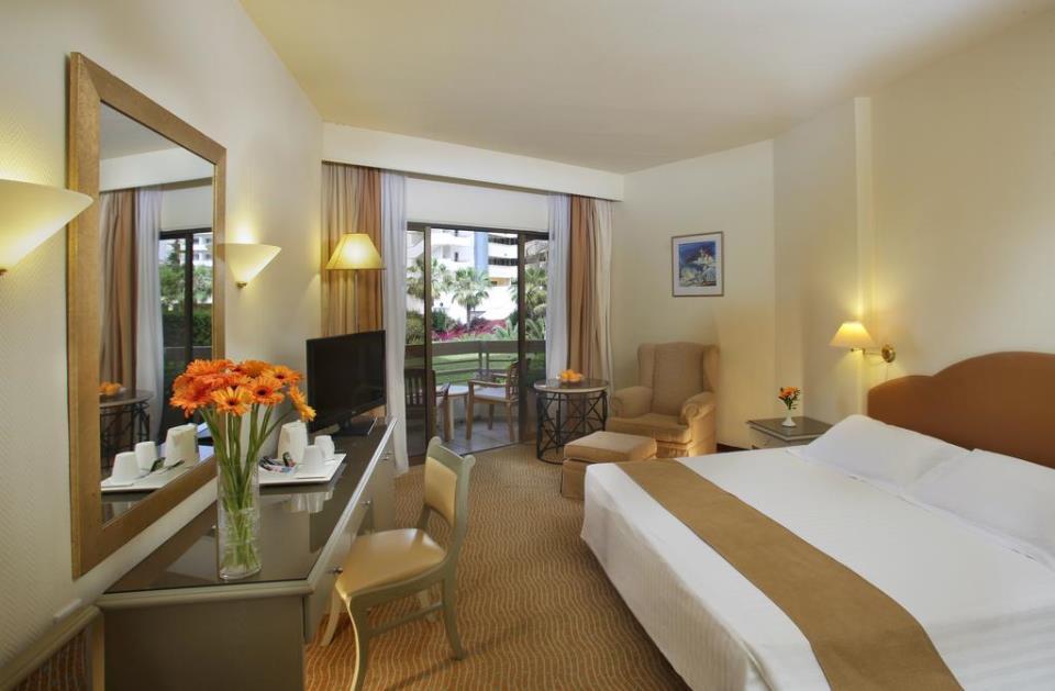 Grand Resort - Limassol - Room (4).jpg